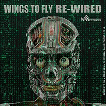 Re-wired