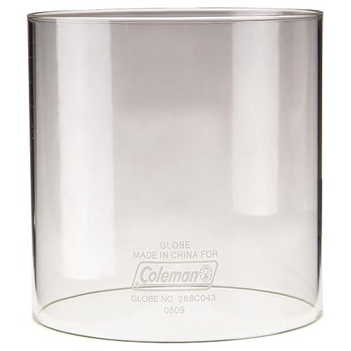 Coleman Lantern Replacement Parts: Amazon com