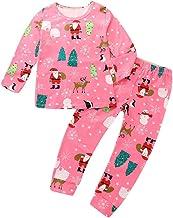 Amazon.es: Primark Pijamas