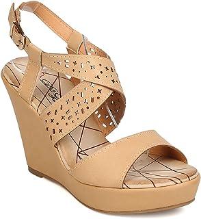 cf2fe077256b6 Dép sandal dép nam hồng thạnh tuyển chọn từ Amazon, trang 105