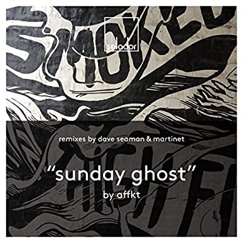 Sunday Ghost