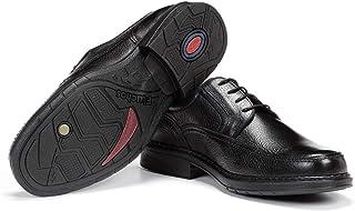 Fluchos | Zapato de Hombre | Clipper 9579 Cidacos Libano Zapatos Confort | Zapato de Piel de Ternera de Primera Calidad | ...