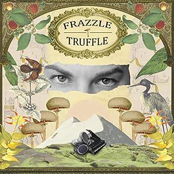 FrazzleTruffle
