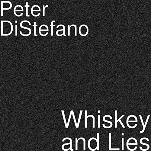 Peter Distefano