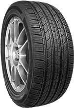 Best 215 65 17 tires Reviews