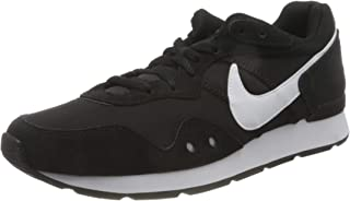 Nike Venture Runner, Men's Shoes