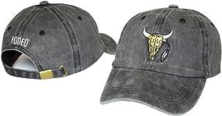 Best rodeo hat travis Reviews
