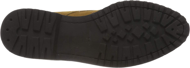 MARCO TOZZI Damen 2-2-23732-25 Sneaker