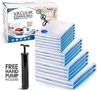 air bag packaging suppliers