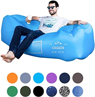 intex ultra lounge inflatable sofa chair