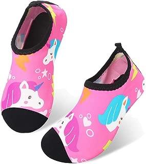 kids sand shoes