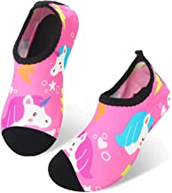 Best kids swim sandals Reviews