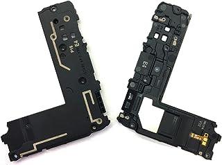 MOLIBAIHUO 5pcs Loud Speaker Flex Compatible with Samsung Galaxy S8 S9 S10 Plus Loudspeaker Buzzer Ring Flex Cable Replace...
