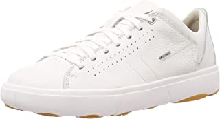 Geox U Nebula Y A, Sneaker Uomo