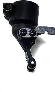 Tippmann Model 98 Feed Elbow