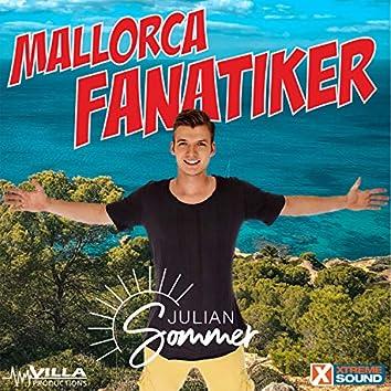 Mallorca Fanatiker
