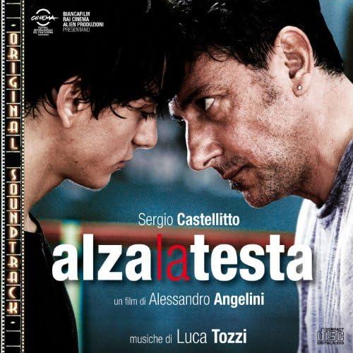 Luca Tozzi