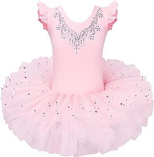Best ballet tutu dress Reviews