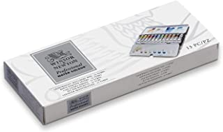 Winsor & Newton Professional Water Colour Lightweight Sketchers' Box