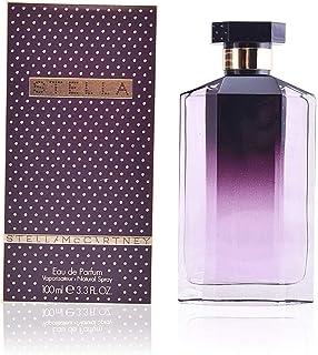 Stella By Stella Mccartney Eau De Parfum Spray For Women 100Ml/3.3Oz