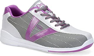 Dexter Bowling - Womens - Vicky