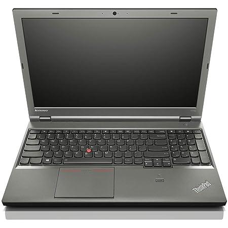 Lenovo ThinkPad T540P 15 Inch, Notebook Intel Core I5-4200M up to 3.1G,DVD,8G RAM,500G HDD,USB 3.0,VGA,Mini DP Port,Win 10 Pro 64 Bit,Multi-Language Support English/Spanish (Renewed)
