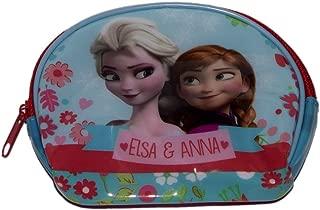 ast0760 Disney/ Minnie /Cartera 8,5/x 12/x 2/cms
