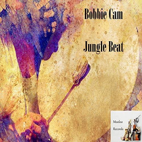 Bobbie Cam