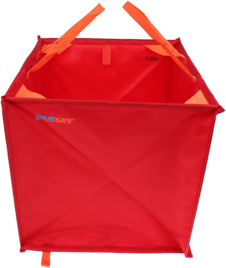 yotijar Foldable Storage Bag for Special price a limited Ranking TOP5 time Sportswear Shoulder