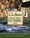 L.L. Beann - Ultimate Book of Fly Fishing
