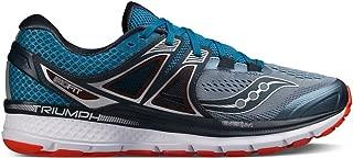 Men's Triumph ISO 3 Running Shoe