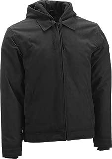 gearhead jackets