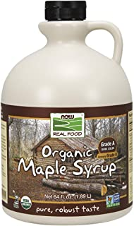 Best now grade b maple syrup Reviews