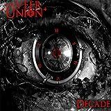 Songtexte von The Veer Union - Decade