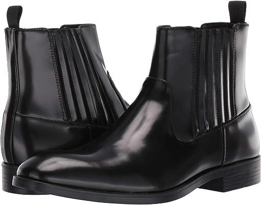 Black Box Leather 1