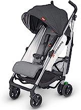 Baby Stroller Maclaren
