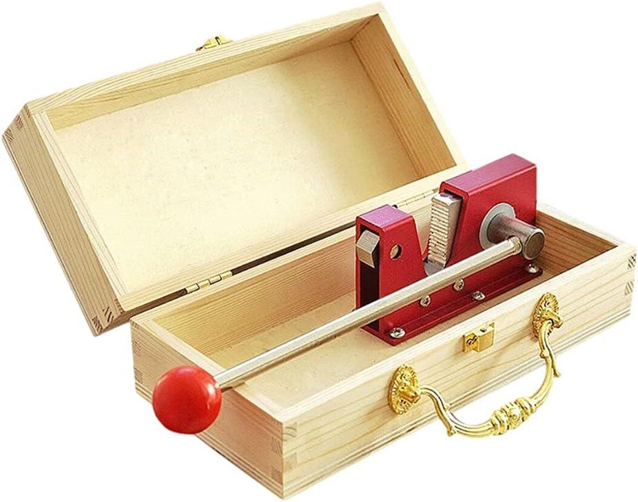 LPPYQ Nut Alternative dealer Opener Box Shelling Innovative Finally resale start Design Multifunctional