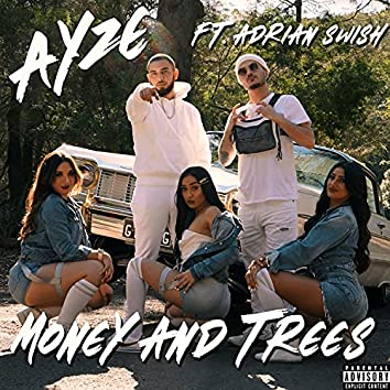 Money and Trees
