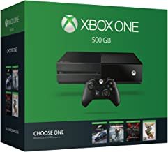 Best sega ultimate collection xbox one Reviews
