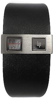 リップ LIP 腕時計 671070 バシュマコフ レザーベルト クォーツ [並行輸入品]