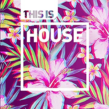 THIS IS House
