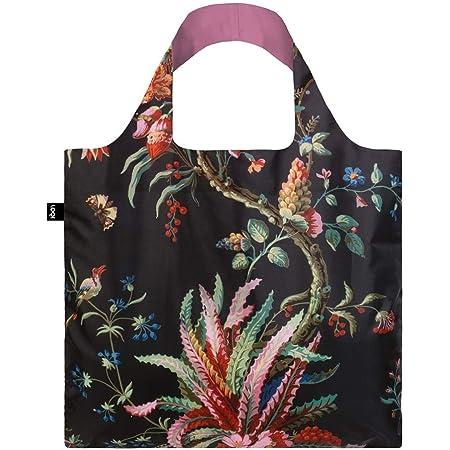 LOQI Museum MAD Arabesque Bag Reise-Henkeltasche