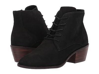 Lucky Brand Idril (Black) Women