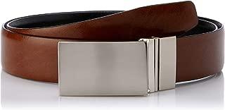 Loop Leather Co Men's Dexter Men's Leather Belt