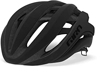 Best giro aether helmet Reviews