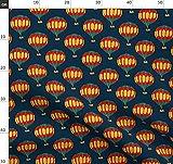Heißluftballon, Zirkus, Karneval, Luftballon, Luftfahrt,