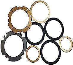 Transmission Parts Direct (K34907) GM: TH400 Washer Kit w/Popular Selectives