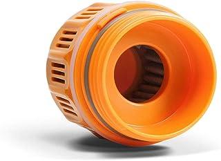 GRAYL Ultralight Replacement Purifier Cartridge