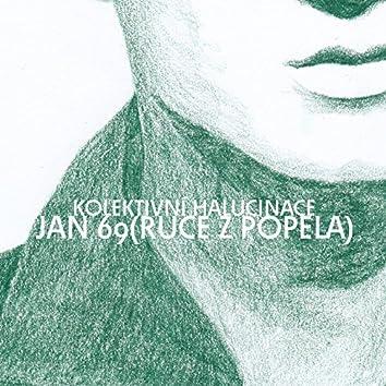 Jan 69 (Ruce Z Popela)
