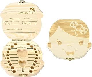 customised wooden box